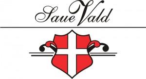 Saue-Vald-1-1-300x164