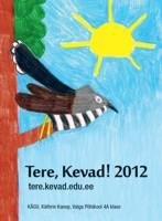 Tere-kevad-2012