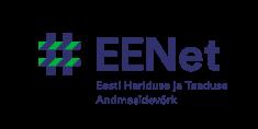 EENet_logo_kirjaga
